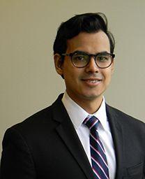 Photo of  Christian A. Rivera Santos