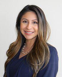 Photo of  Samantha  De Hoyos