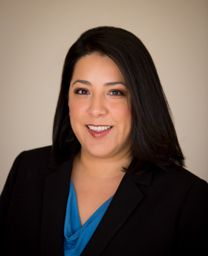 Photo of  Elizabeth L. Sandoval