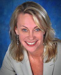 Photo of  Leslie E. Hodge