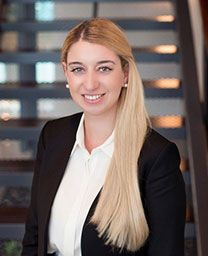 Photo of  Margarita M. Downes