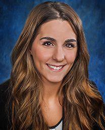 Photo of  Taylor R. Lambert