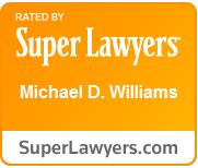 MDW Super Lawyer
