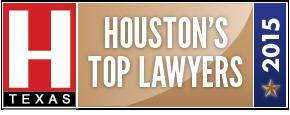 HMK Houston Top Lawyer