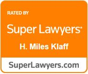HMK Super Lawyer