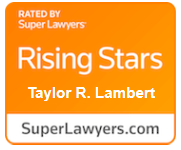 TRA Super Lawyer
